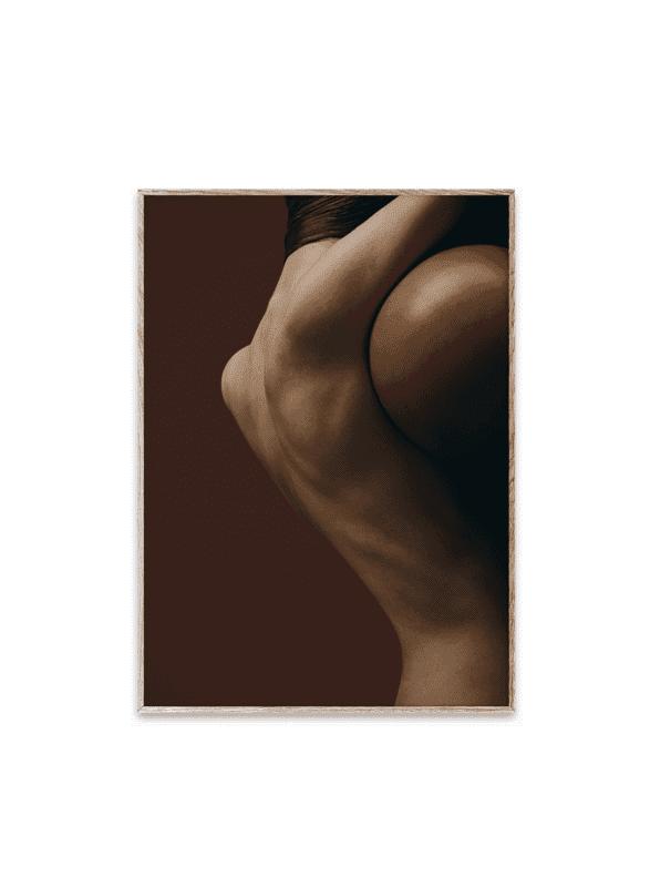 "Printas ""Close Contact 04"" | Norm Architects"