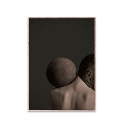 "Printas ""Close Contact 01"" | Norm Architects"