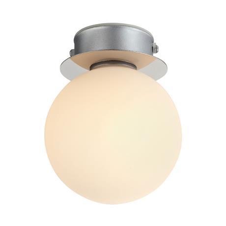 Markslojd šviestuvas MINI 105305