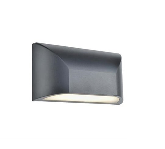 Markslojd šviestuvas NIKOS 106510/106511
