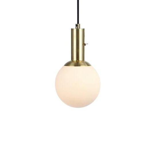 Markslojd šviestuvas MINNA 106868