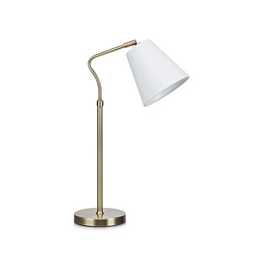 Markslojd šviestuvas TINDRA 106869