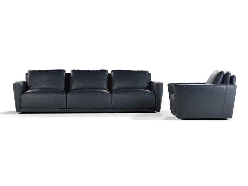 Duca sofa | Calia Italia