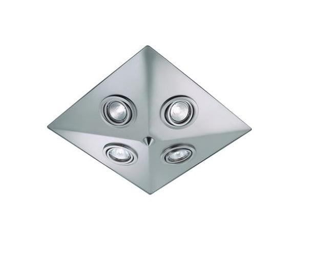 Markslojd šviestuvas PYRAMID 185141