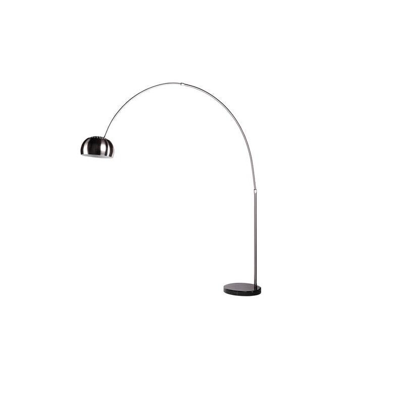 COSMO 3382 šviestuvas | Nowodvorski
