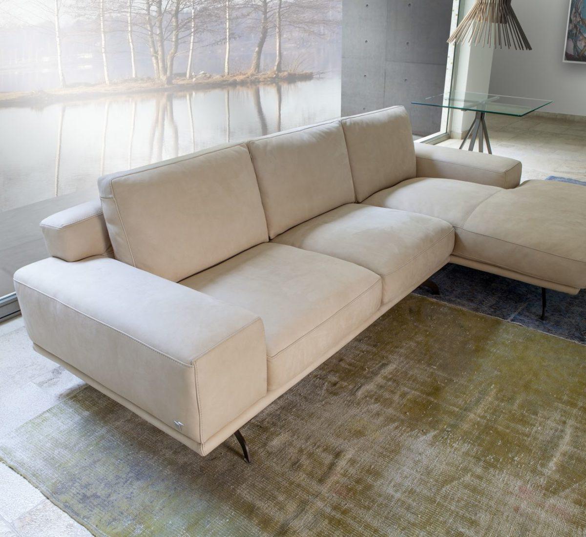 Planet sofa | Calia Italia
