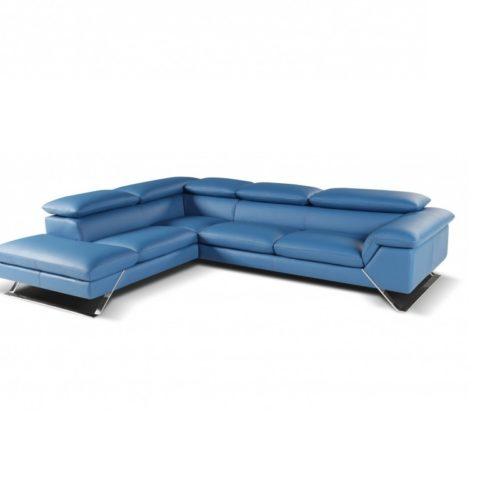 Artu sofa | Calia Italia