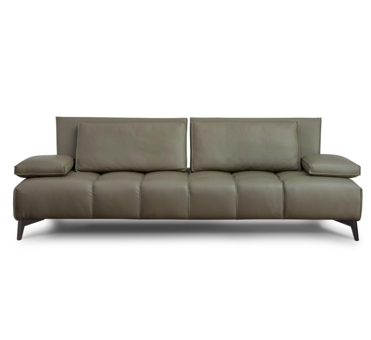 Rosemary sofa | Calia Italia