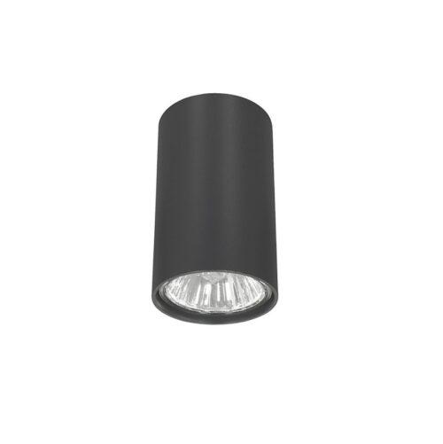 EYE GRAPHITE S 5256 šviestuvas | Nowodvorski
