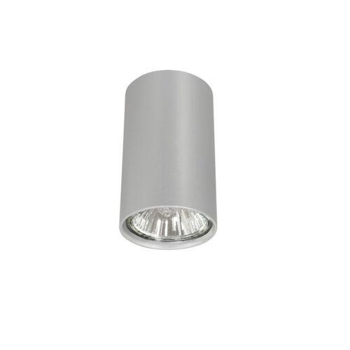 EYE SILVER S 5257 šviestuvas | Nowodvorski
