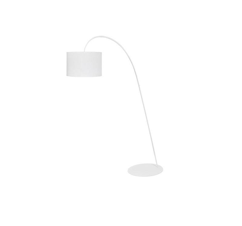 ALICE white I 5386 šviestuvas | Nowodvorski