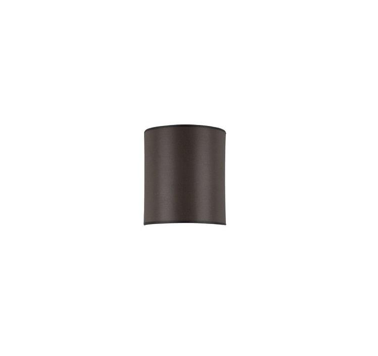 ALICE brown I 5660 šviestuvas | Nowodvorski