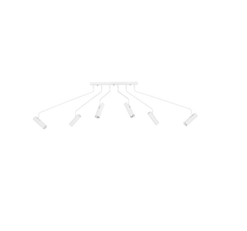 EYE SUPER WHITE 6492 šviestuvas | Nowodvorski