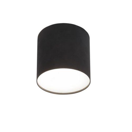 POINT PLEXI BLACK M 6526 šviestuvas | Nowodvorski