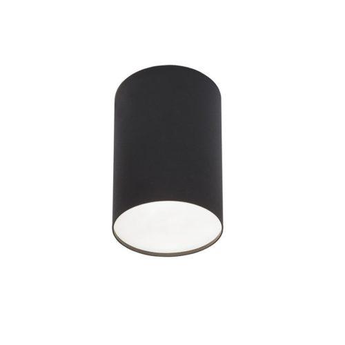 POINT PLEXI BLACK L 6530 šviestuvas | Nowodvorski