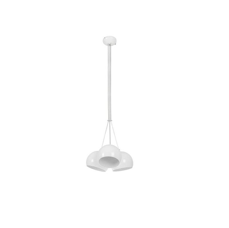BALL WHITE 6600 šviestuvas | Nowodvorski