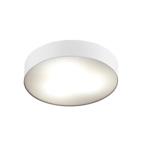ARENA WHITE 6724 šviestuvas | Nowodvorski