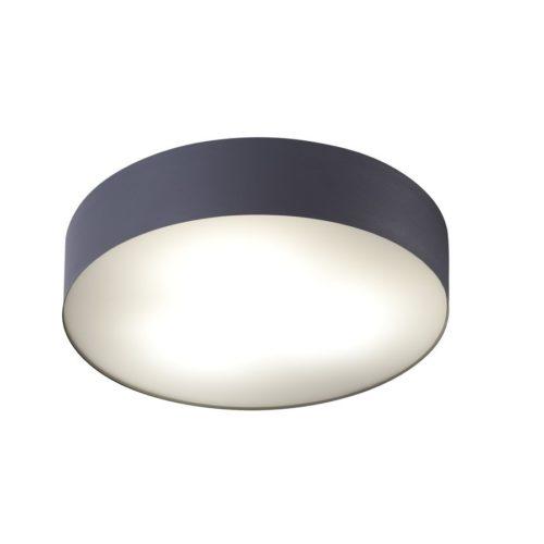 ARENA GRAPHITE 6725 šviestuvas | Nowodvorski