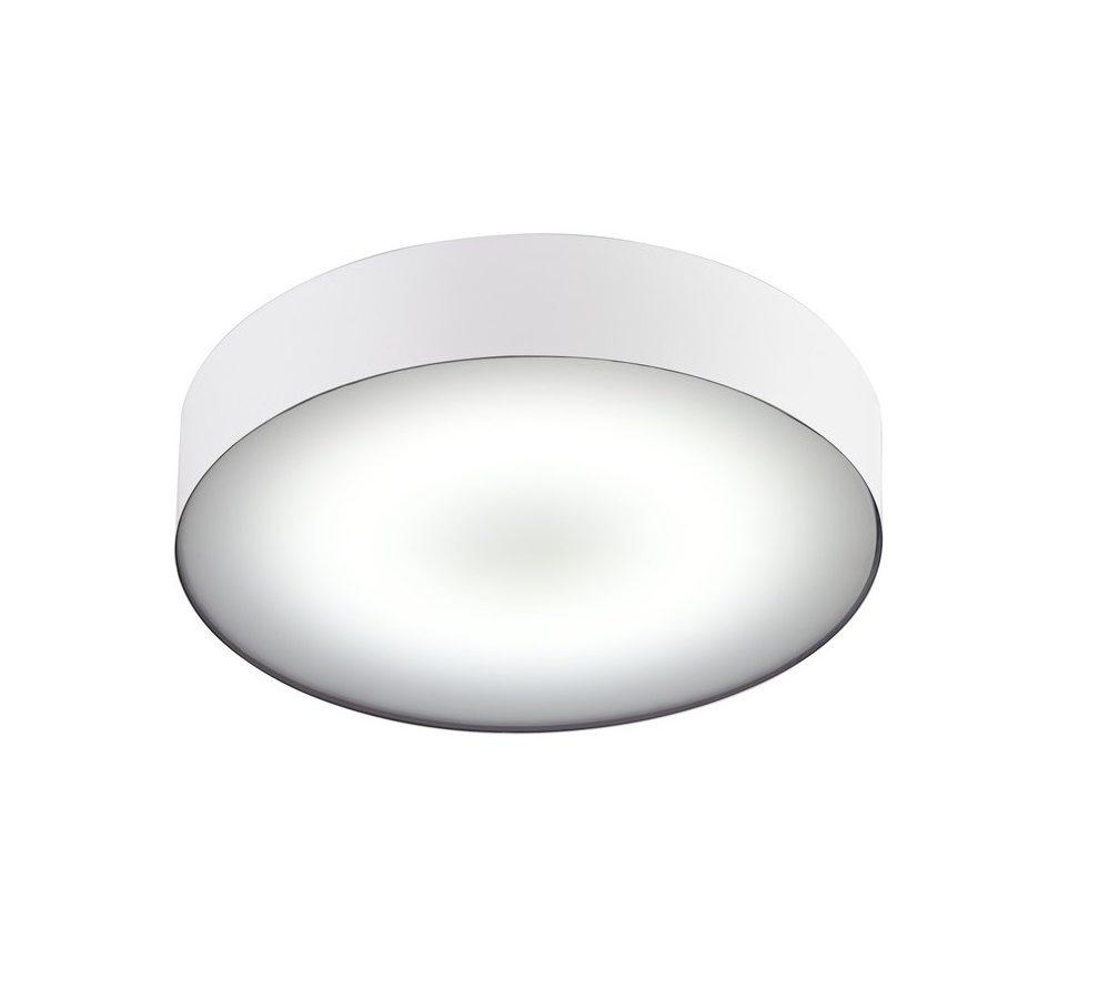 ARENA WHITE LED 6726 šviestuvas   Nowodvorski