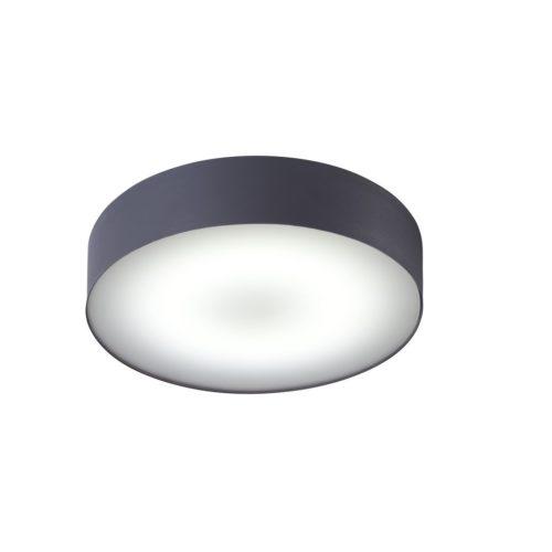 ARENA GRAPHITE LED 6727 šviestuvas | Nowodvorski
