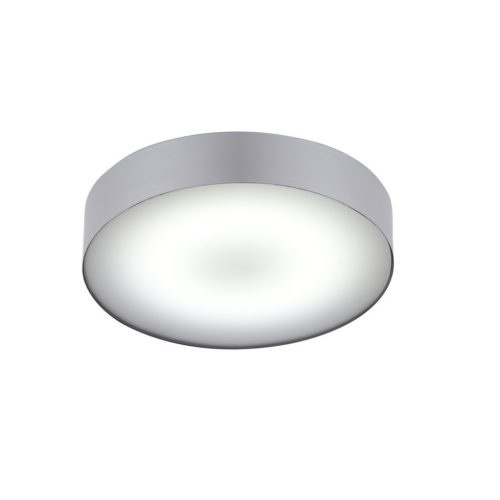ARENA SILVER LED 6771 šviestuvas | Nowodvorski