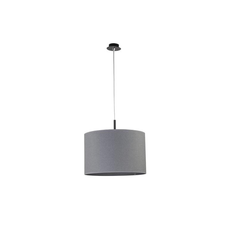 ALICE GRAY 6816 šviestuvas | Nowodvorski