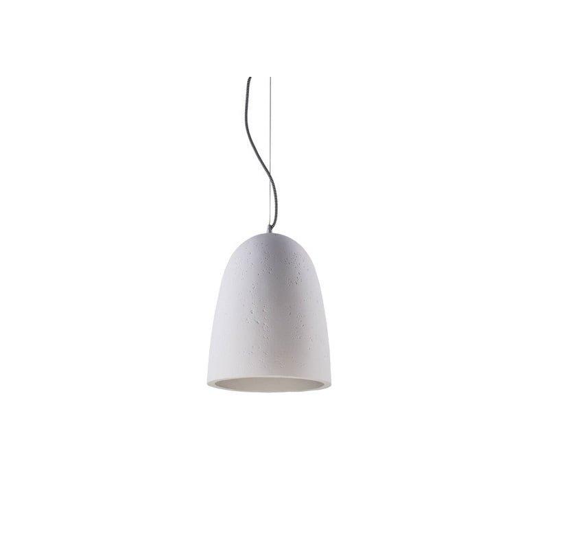 GYPSUM 6857 šviestuvas | Nowodvorski
