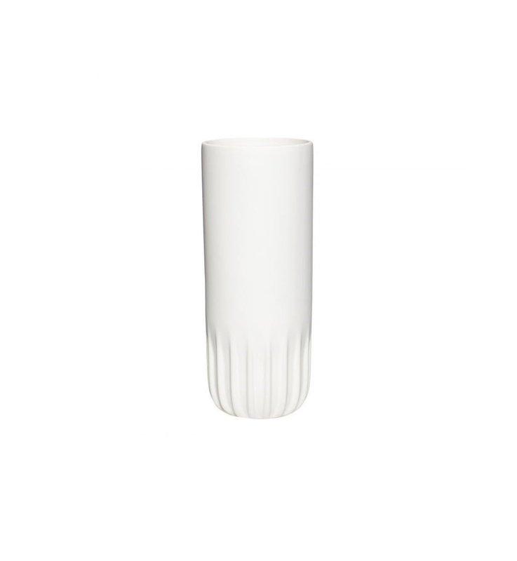 Balta vaza | Hubsch
