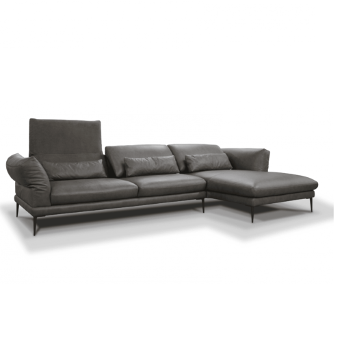 Paride sofa | Calia Italia