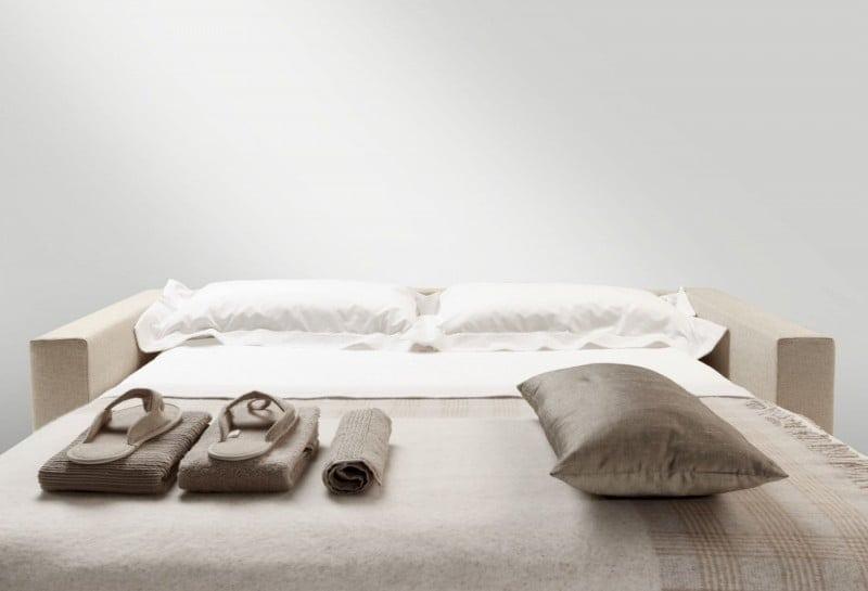 Natalie sofa | Calia Italia