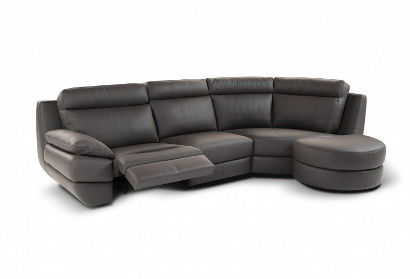 Pandora sofa | Calia Italia