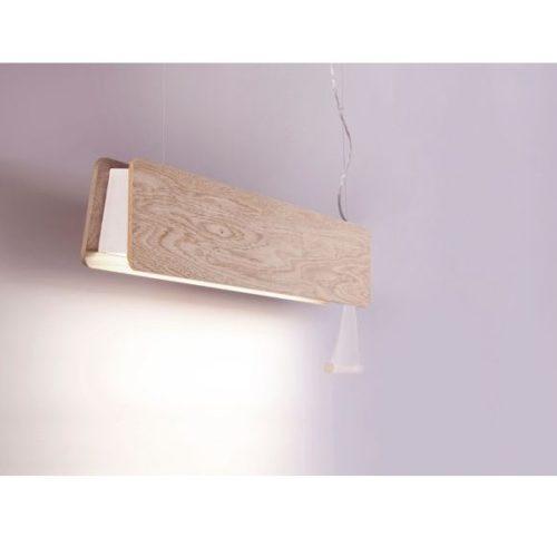OSLO LED 9635 šviestuvas | Nowodvorski