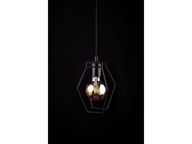 FIORD 9670 šviestuvas | Nowodvorski