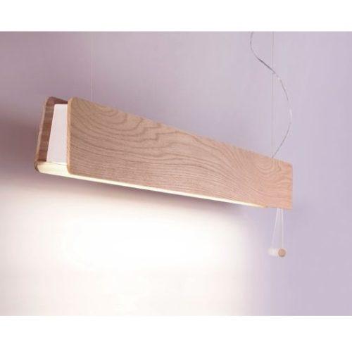 OSLO LED 9698 šviestuvas | Nowodvorski