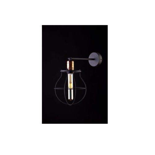 MANUFACTURE 9742 šviestuvas   Nowodvorski
