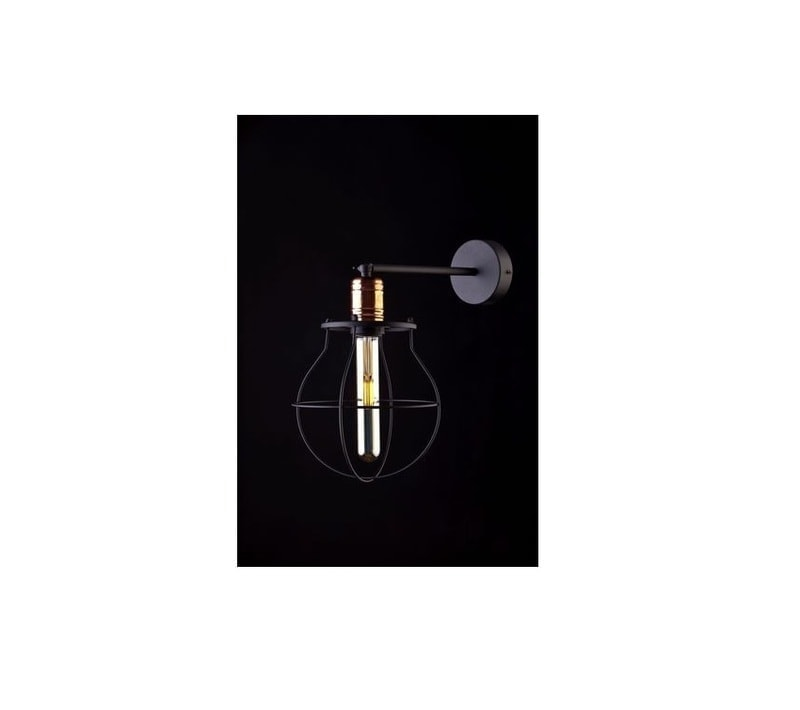 MANUFACTURE 9742 šviestuvas | Nowodvorski