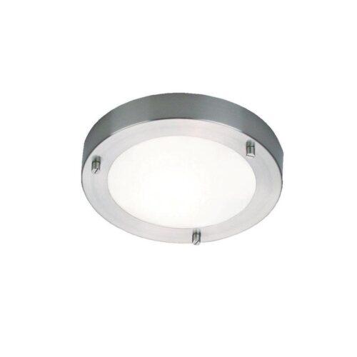 ANCONA LED 25216132 Šviestuvas | Nordlux