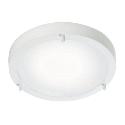 ANCONA MAXI LED 25246101 Šviestuvas | Nordlux