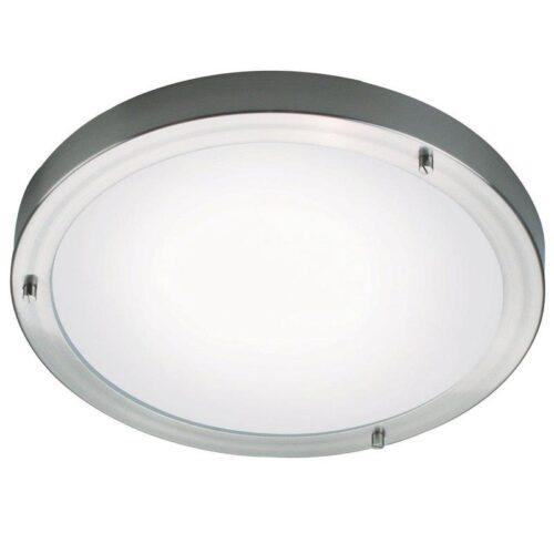 ANCONA MAXI LED 25246132 Šviestuvas | Nordlux