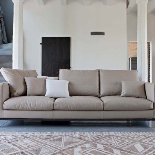 "Sofa ""Colorado"""