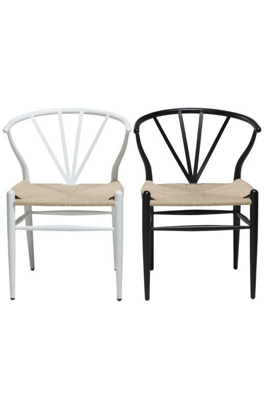 "Kėdė ""Delta"" | DanForm"