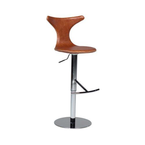 "Baro kėdė ""Dolphin"" | DanForm"