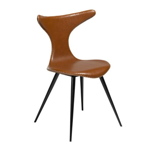 "Kėdė ""Dolphin"" | DanForm"