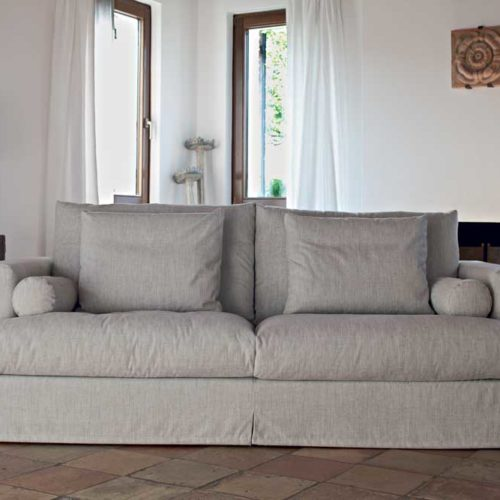 "Sofa ""Arizona"""