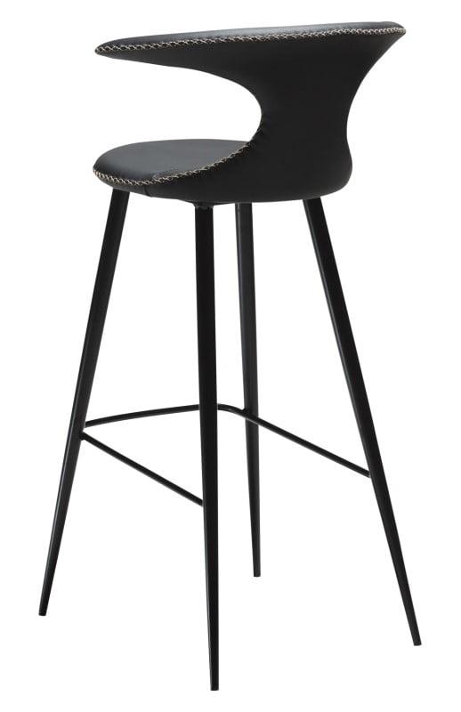 "Baro kėdė ""Flair"" | DanForm"