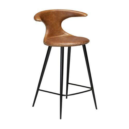 """Pusbario kėdė """"Flair""""   DanForm"""