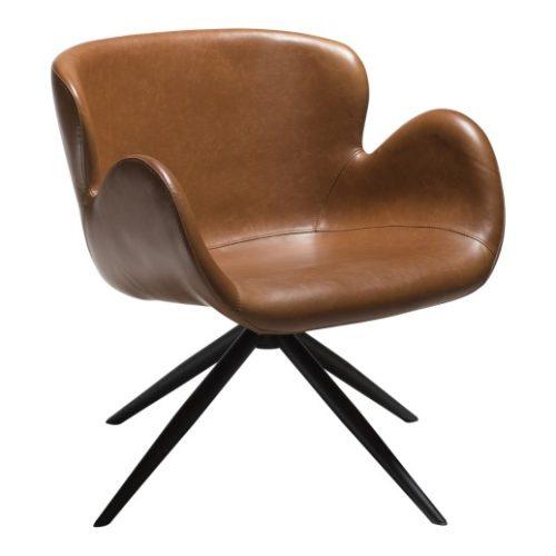 "Kėdė ""Gaia lounge"" | DanForm"