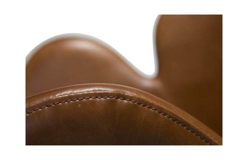 "Kėdė ""Gaia lounge""   DanForm"