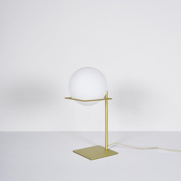 GIN stalinis šviestuvas | ENO Studio