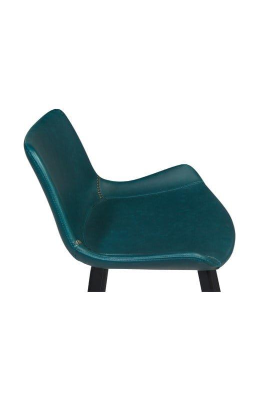 "Baro kėdė ""Hype""   DanForm"